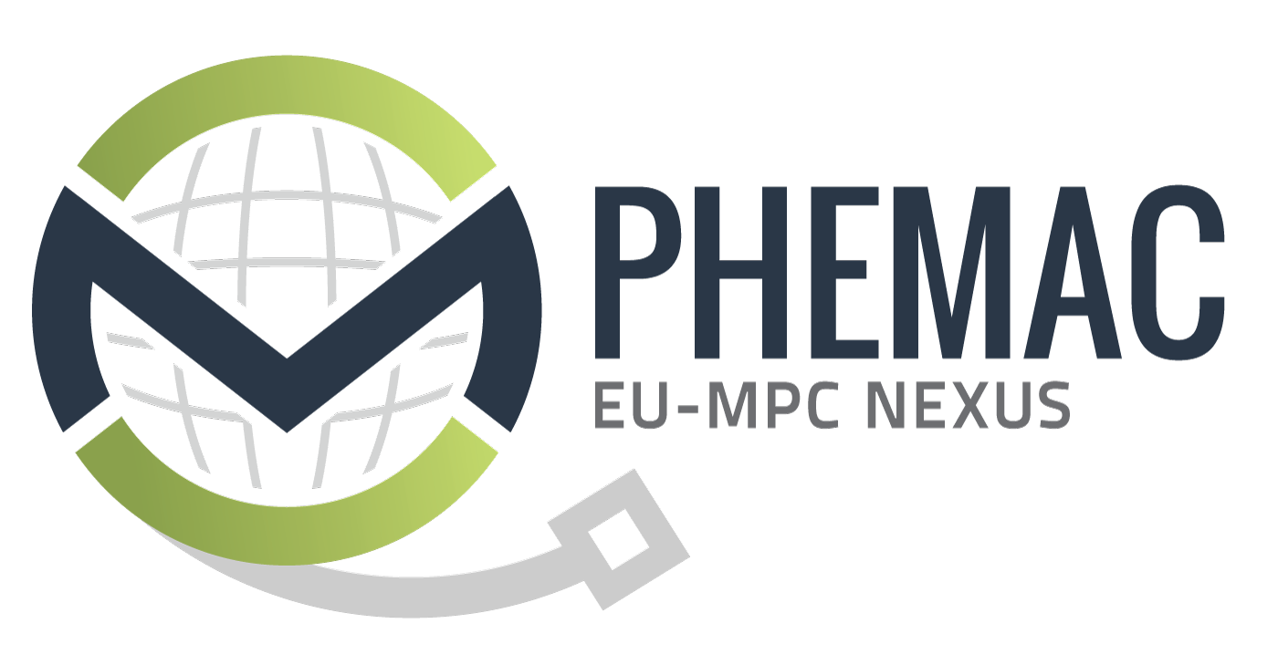 Phemac